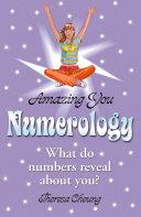 Amazing You: Numerology