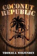 Coconut Republic [Pdf/ePub] eBook