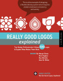 Pdf Really Good Logos Explained Telecharger
