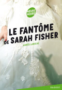 Le fantôme de Sarah Fisher Pdf/ePub eBook