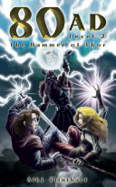80AD   The Hammer of Thor  Book 2