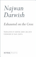 Exhausted on the Cross Pdf/ePub eBook