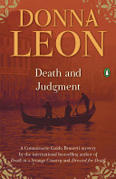 Death and Judgment