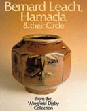 Bernard Leach  Hamada   Their Circle