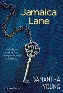 Jamaica Lane Pdf/ePub eBook