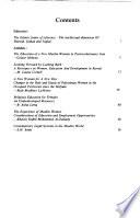 Muslim Education Quarterly