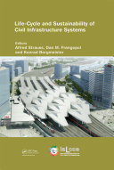 Life-Cycle and Sustainability of Civil Infrastructure Systems: ... - Seite 80