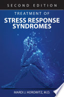 Treatment of Stress Response Syndromes, Second Edition
