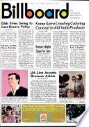 4. März 1967