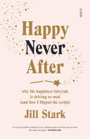 Pdf Happy Never After
