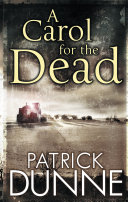 A Carol for the Dead – Illaun Bowe Crime Thriller #1 Pdf/ePub eBook