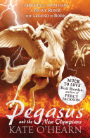 Pdf Pegasus and the New Olympians