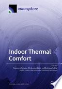 Indoor Thermal Comfort