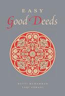 Easy Good Deeds [Pdf/ePub] eBook