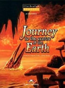 Download Journey to the centre of the earth Pdf