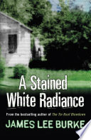 A Stained White Radiance Book