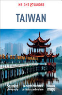 Pdf Insight Guides Taiwan Telecharger
