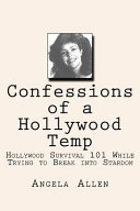 Confessions of a Hollywood Temp