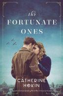 The Fortunate Ones Pdf/ePub eBook