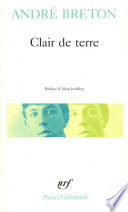 Surrealist Painters And Poets An Anthology [Pdf/ePub] eBook