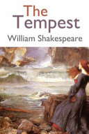 The Tempest  Annotated
