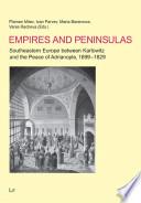 Empires and Peninsulas