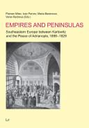Empires and Peninsulas Pdf/ePub eBook