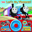 Let's Go, Thomas!