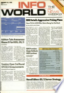 Feb 22, 1988