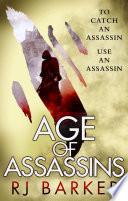 Age Of Assassins
