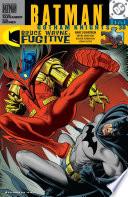Batman Gotham Knights 2000 30