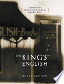 The King's English Pdf/ePub eBook