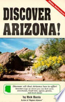 Discover Arizona!
