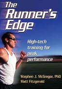 The Runner s Edge