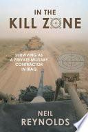 In the Kill Zone
