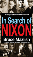 In Search of Nixon