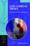 CNS Clinical Trials