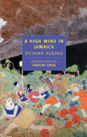 Pdf A High Wind in Jamaica Telecharger