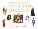 The Bare Essentials  Kings and Queens