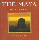 The Maya PDF