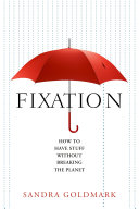 Fixation Pdf/ePub eBook