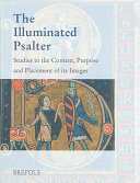The Illuminated Psalter