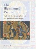 The Illuminated Psalter