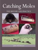 Catching Moles Pdf/ePub eBook