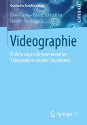 Videographie