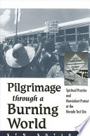 Pilgrimage through a Burning World