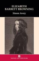 Elizabeth Barrett Browning Pdf/ePub eBook