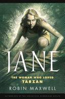 Jane Pdf/ePub eBook