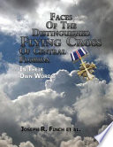 Faces of the Distinguished Flying Cross of Central Florida