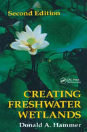 Creating Freshwater Wetlands